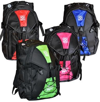 atom-backpack.jpeg