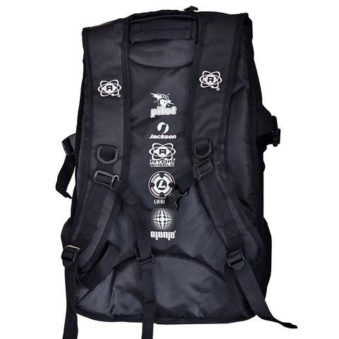 atom-skate-backpack-greenback.jpg