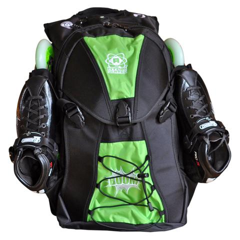 atom-skate-backpack-with-skates.jpg