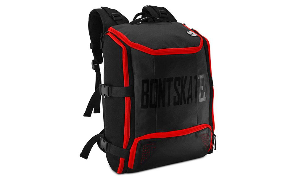 bont-backpack-red2018.jpg
