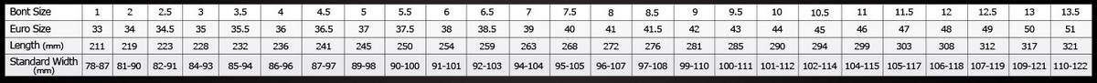 bont-size-chart.png