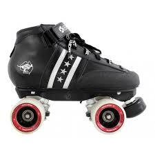 bont-skate-bgfskates.jpg