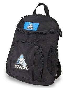 jackson-trolly-bag-backpack-detached-bgfskates.jpg