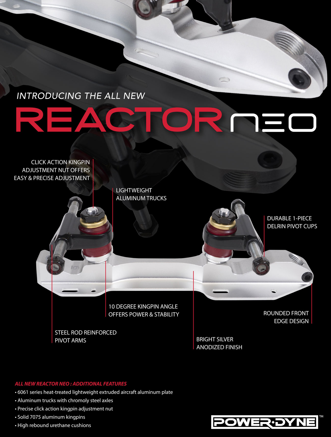 powerdyne-reactor-neo-info-sheet.jpg