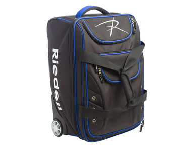 reidell-travel-bag-main.jpg