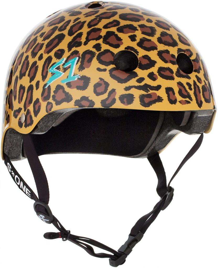 s1-lifer-helmet-moxi-leopard.jpg