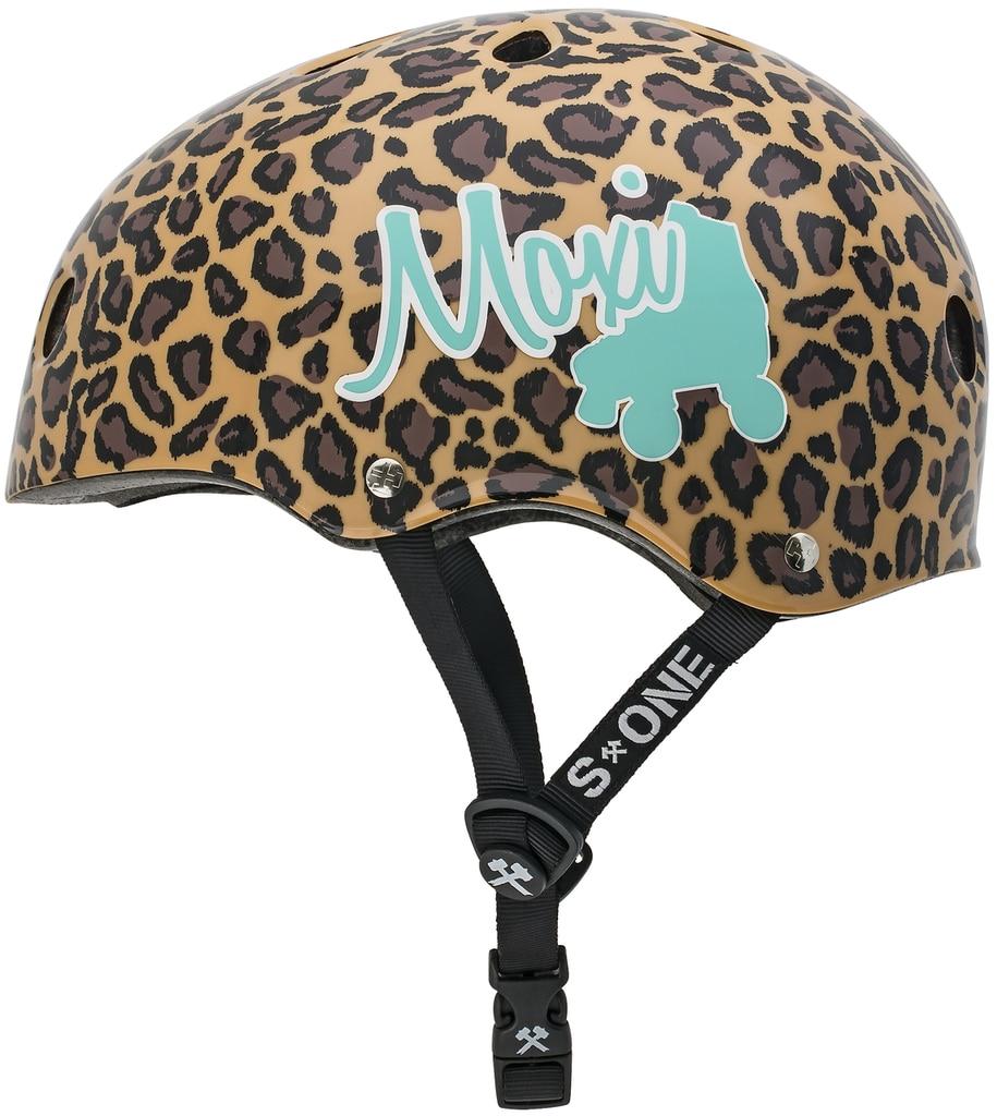 s1-lifer-helmet-moxi-leopardside2.jpg