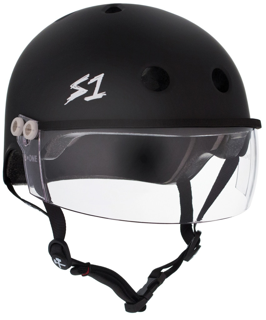 s1-lifer-visor-helmet-gen-2-black-matte.jpg