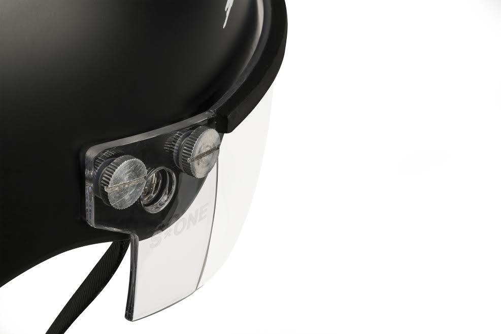 s1-lifer-visor-helmet-gen-2-black-mattescrews.jpg