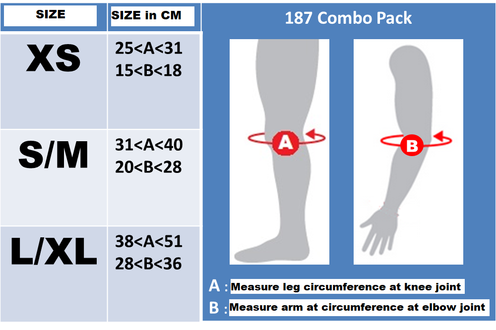 size-chart-187-combo-pack.png