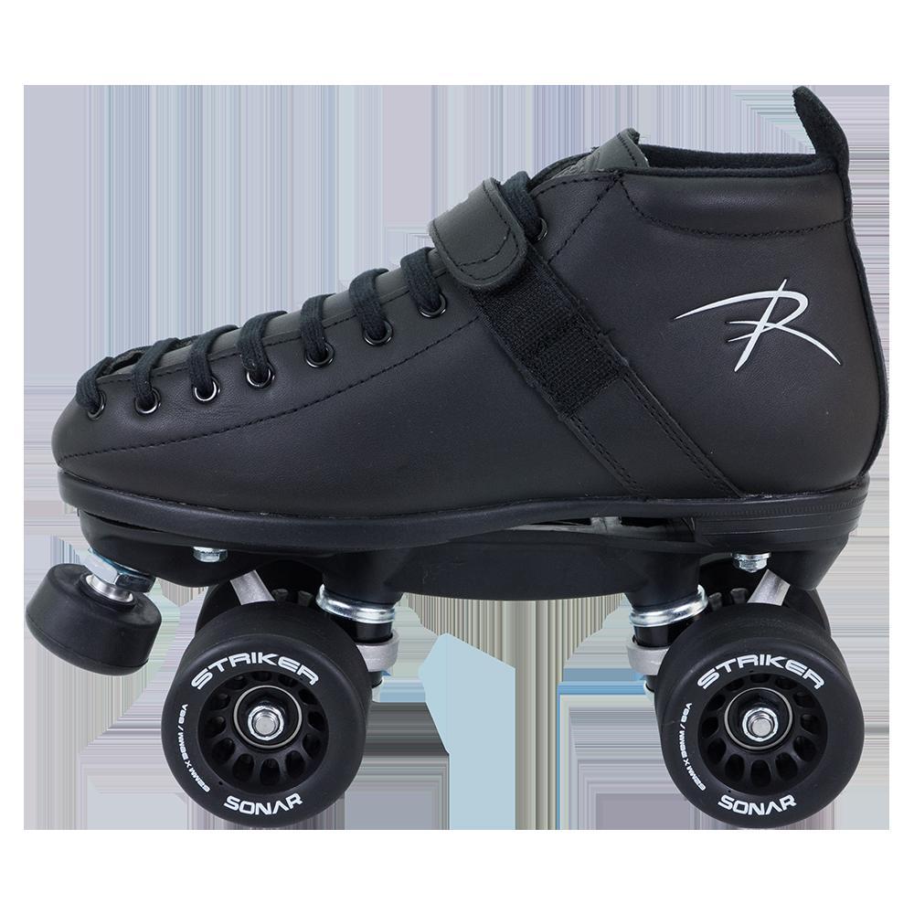 skate-165-vixen-with-striker-profilebgfskates.png