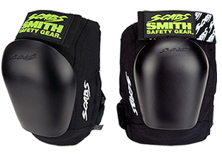 smith-junior-knee-front-bgfskates2.png