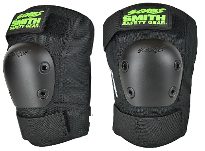 smith-scabs-junior-elbow-pads.png