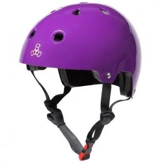 t8-dual-cert-purple-glossy.jpg